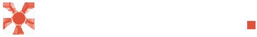 Logo Sealiahodyt