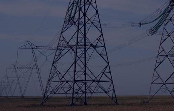 Réduction taxe electricité CSPE des entreprises